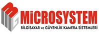 MİCROSYSTEM BİLGİSAYAR